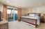 6750 Nestucca Ridge Rd, Pacific City, OR 97135 - 6750NestuccaRidge-15 (2)