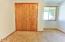 590 SW Range Dr, Waldport, OR 97394 - Bedroom 3