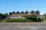 1817 NW Cedar Crest Pl, Waldport, OR 97394 - 1817NWCedarCrest (40)