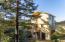 1817 NW Cedar Crest Pl, Waldport, OR 97394 - 1817NWCedarCrest (6)