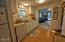 7809 Hwy 20, Toledo, OR 97391 - Kitchen