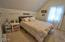 7809 Hwy 20, Toledo, OR 97391 - Upper Bedroom