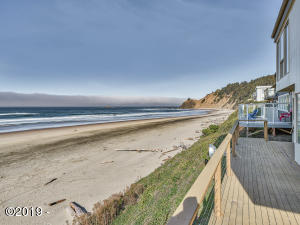 7315 NW Logan Road, Lincoln City, OR 97367 - 7315 NW Logan Road_13_MLS