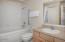 939 US-101, Depoe Bay, OR 97341 - Bedroom 1 - Bath
