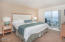 939 US-101, Depoe Bay, OR 97341 - Bedroom 1 - View 1