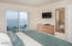 939 US-101, Depoe Bay, OR 97341 - Bedroom 1 - View 2