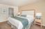 939 US-101, Depoe Bay, OR 97341 - Bedroom 1 - View 3