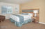 939 US-101, Depoe Bay, OR 97341 - Bedroom 2 - View 1
