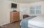 939 US-101, Depoe Bay, OR 97341 - Bedroom 2 - View 2