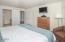 939 US-101, Depoe Bay, OR 97341 - Bedroom 2 - View 3