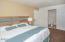 939 US-101, Depoe Bay, OR 97341 - Bedroom 2 - View 4