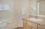 939 US-101, Depoe Bay, OR 97341 - Bedroom 2 Bath - View 1