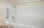 939 US-101, Depoe Bay, OR 97341 - Bedroom 2 Bath - View 2
