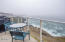 939 US-101, Depoe Bay, OR 97341 - Deck - View 1