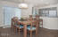 939 US-101, Depoe Bay, OR 97341 - Dining Area - View 1