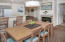 939 US-101, Depoe Bay, OR 97341 - Dining Area - View 2