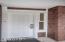 939 US-101, Depoe Bay, OR 97341 - Front Door