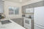 939 US-101, Depoe Bay, OR 97341 - Kitchen - View 2