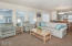 939 US-101, Depoe Bay, OR 97341 - Living Room - View 3