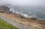 939 US-101, Depoe Bay, OR 97341 - Ocean View #1