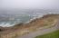 939 US-101, Depoe Bay, OR 97341 - Ocean View #2