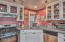 4643 SW Beach Ave, Lincoln City, OR 97367 - Kitchen