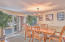 4643 SW Beach Ave, Lincoln City, OR 97367 - Dining Room