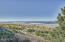 4643 SW Beach Ave, Lincoln City, OR 97367 - Ocean View