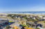 378 S Highway 101, Rockaway Beach, OR 97136 - DJI_0559