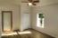 505 NW Radio Ct, Toledo, OR 97391 - Bedroom 1b