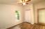 505 NW Radio Ct, Toledo, OR 97391 - Bedroom 2a