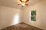 505 NW Radio Ct, Toledo, OR 97391 - Bedroom 2b