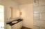 505 NW Radio Ct, Toledo, OR 97391 - Guest Bath 1