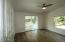 505 NW Radio Ct, Toledo, OR 97391 - Master Bedroom 1