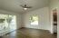 505 NW Radio Ct, Toledo, OR 97391 - Master Bedroom 2
