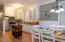 550 SW 28th St, Lincoln City, OR 97367 - Kitchen/dining
