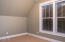 550 SW 28th St, Lincoln City, OR 97367 - Upstairs Bedroom 2