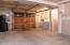 550 SW 28th St, Lincoln City, OR 97367 - Oversized Single Garage