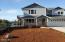 4211 SE Jetty Ave, Lincoln City, OR 97367 - Your next home