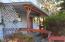 568 NE Idaho St, Yachats, OR 97498 - SDC10054