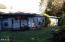 568 NE Idaho St, Yachats, OR 97498 - Back of House