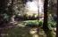 568 NE Idaho St, Yachats, OR 97498 - Back of Property (2)