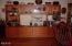 568 NE Idaho St, Yachats, OR 97498 - Dining Room Storage (2)