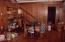 568 NE Idaho St, Yachats, OR 97498 - Dining Room