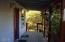568 NE Idaho St, Yachats, OR 97498 - Front Door (2)