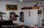 568 NE Idaho St, Yachats, OR 97498 - Inside Studio (4)