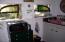 568 NE Idaho St, Yachats, OR 97498 - Inside Studio (7)