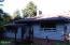 568 NE Idaho St, Yachats, OR 97498 - Kitchen and Storage Room