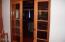 568 NE Idaho St, Yachats, OR 97498 - Kitchen Pocket Doors