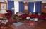 568 NE Idaho St, Yachats, OR 97498 - Living Room (3)